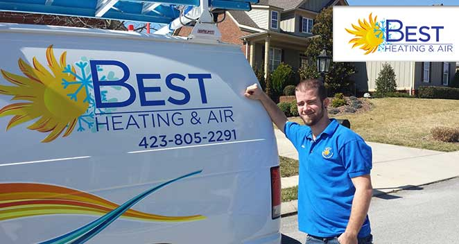 About-Heating-Air-Conditioning-Services-in-Ooltewah-TN