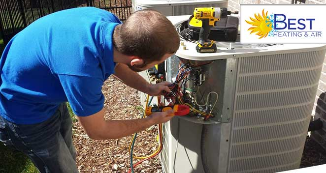 Cooling-System-Repair-Installation-Services-in-Ooltewah-TN