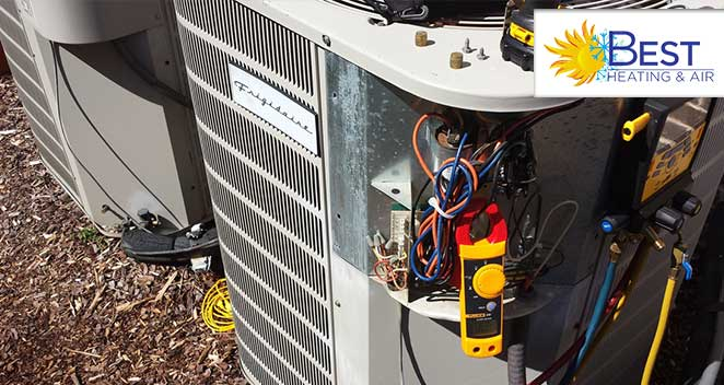 Heater-Repair-Installation-Services-in-Ooltewah-TN