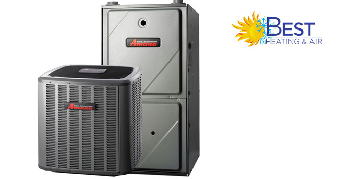 Heater-Services-in-Ooltewah-TN