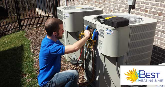 Heating-Air-Conditioning-Services-in-Ooltewah-TN